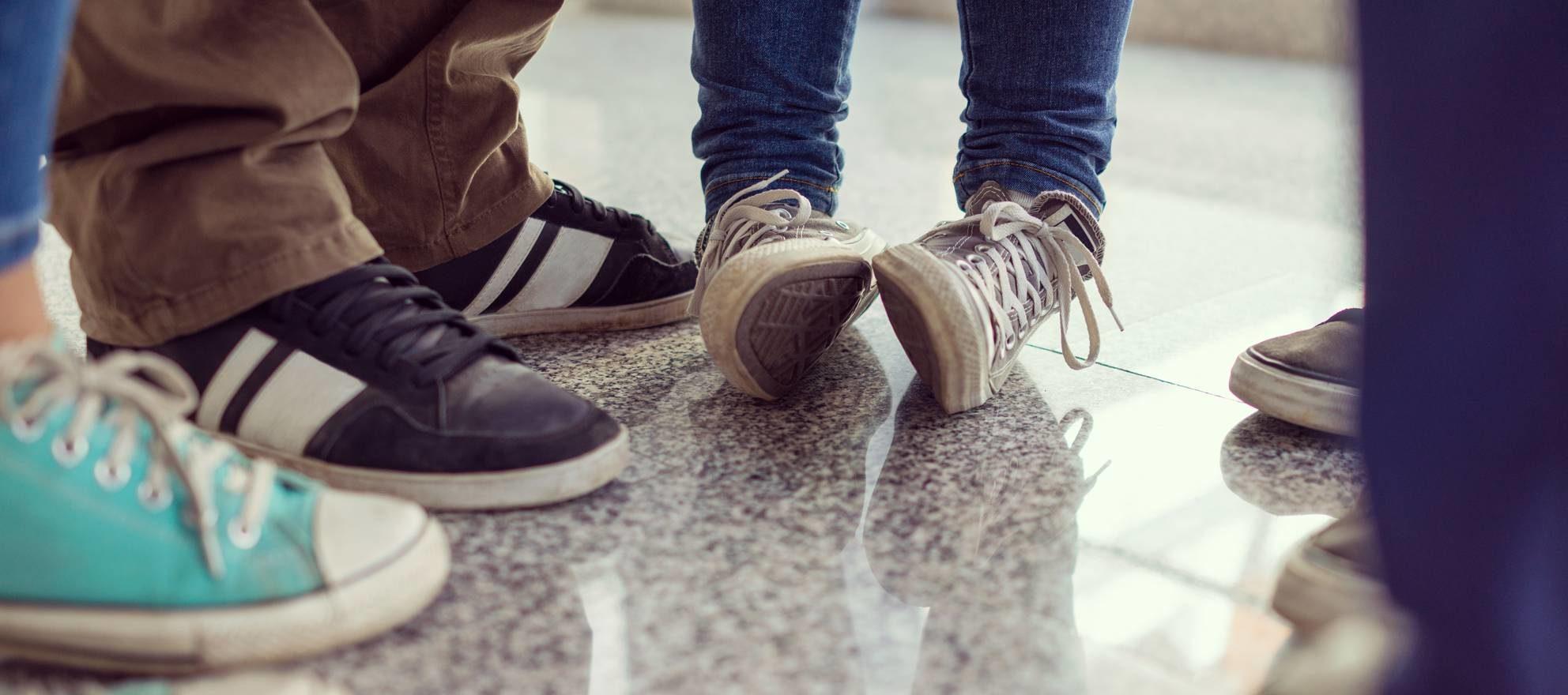 3 steps to begin working with millennials