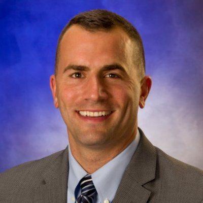 Anthony Lamacchia