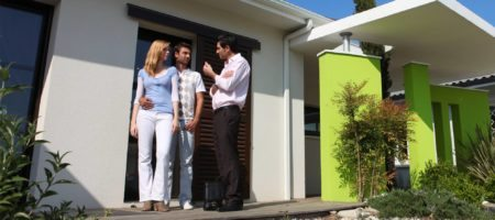 10 tips for making a first-time home purchase go smoothly