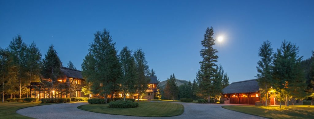 big-wood-river-estate-sun-valley-idaho_07
