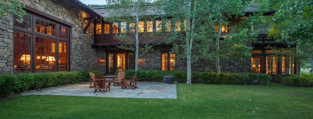 big-wood-river-estate-sun-valley-idaho_22