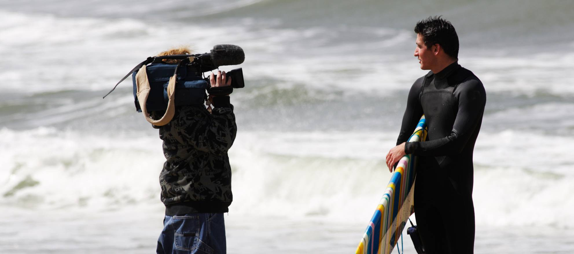 How reality TV is causing headaches for real estate agents