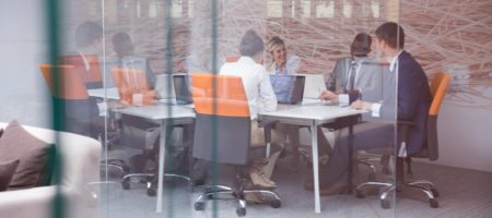 Is Emphasys the back-office solution your brokerage has been waiting for?