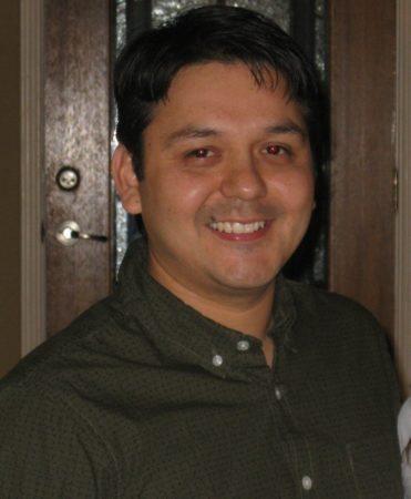 John Majalca