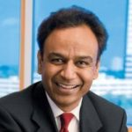 Murshid Khan