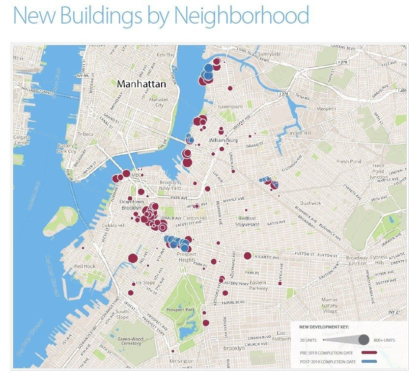 new-buildings-by-neighborhood