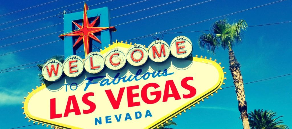 Las Vegas Realtors reverse course, allowing syndication to Zillow, ListHub