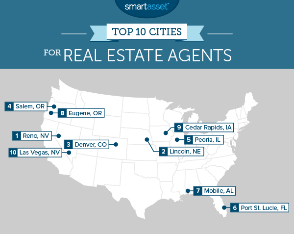 real_estate_agents_2_map1