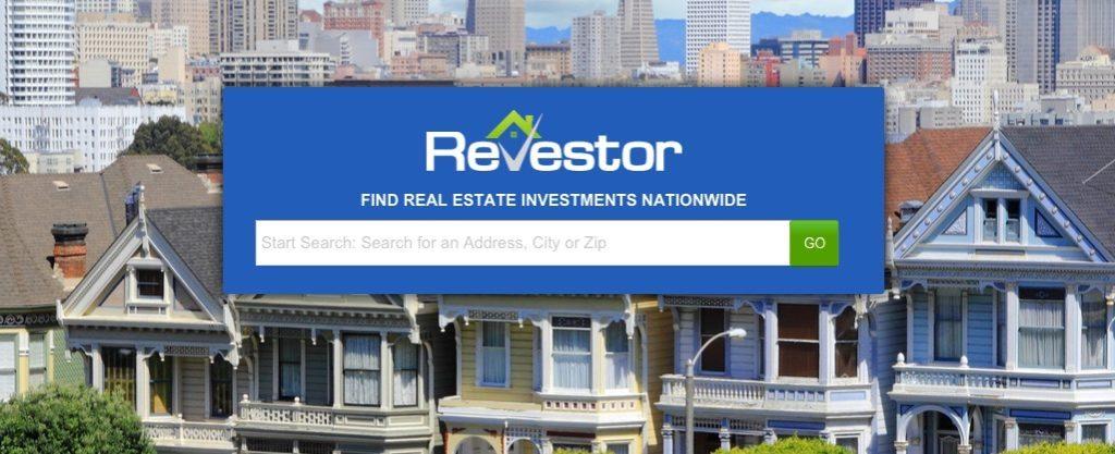 revestor-search-box
