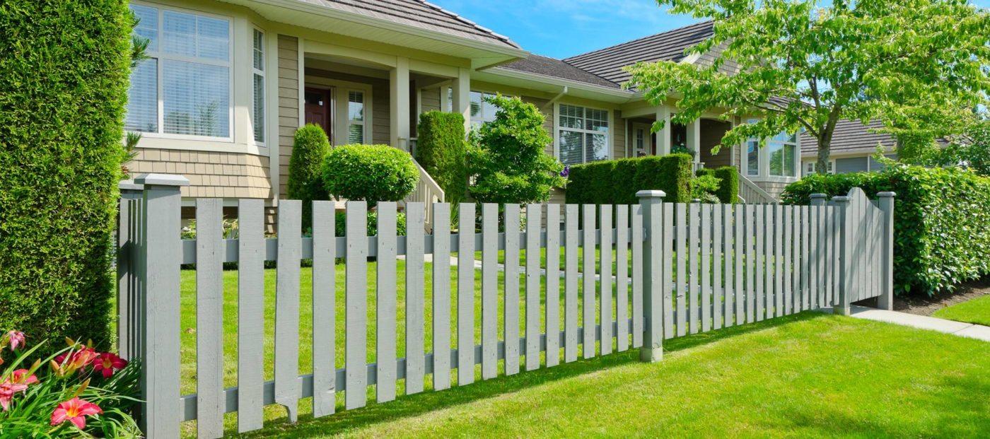 5 tips for motivating on-the-fence buyers