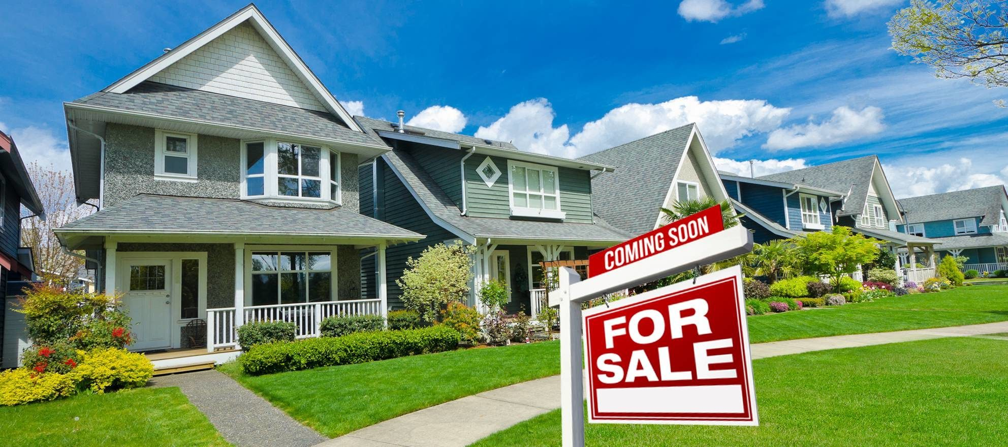 Sugar Land home prices rose in August across the board
