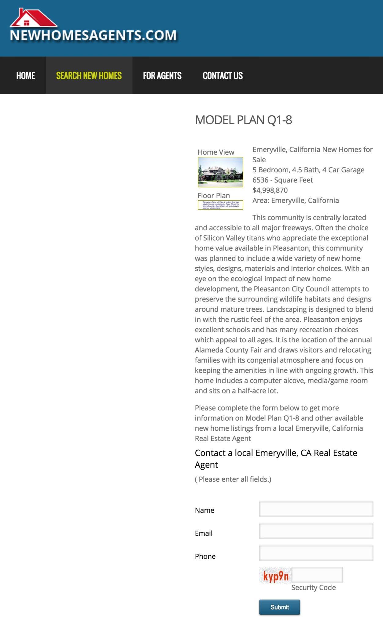 screencapture-newhomesagents-com-california-california_emeryville_new_homes-html-ID-7452-1440985639157