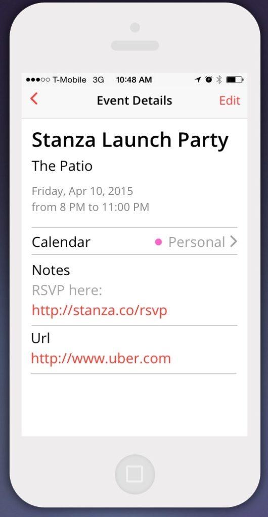 stanza-event-mobile