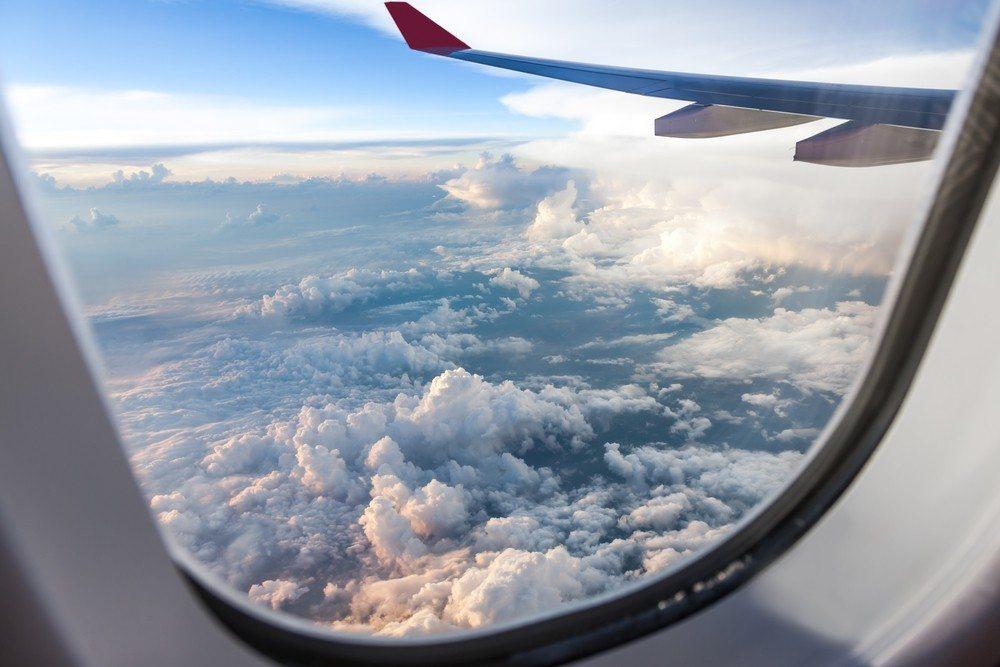 06photo / Shutterstock.com