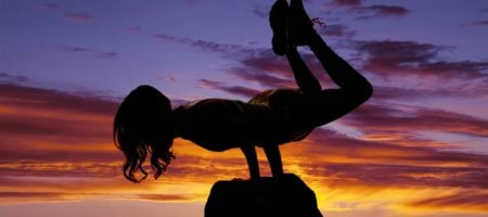 Zillow sales exec fired after telling Premier Agent customer to 'take up yoga'