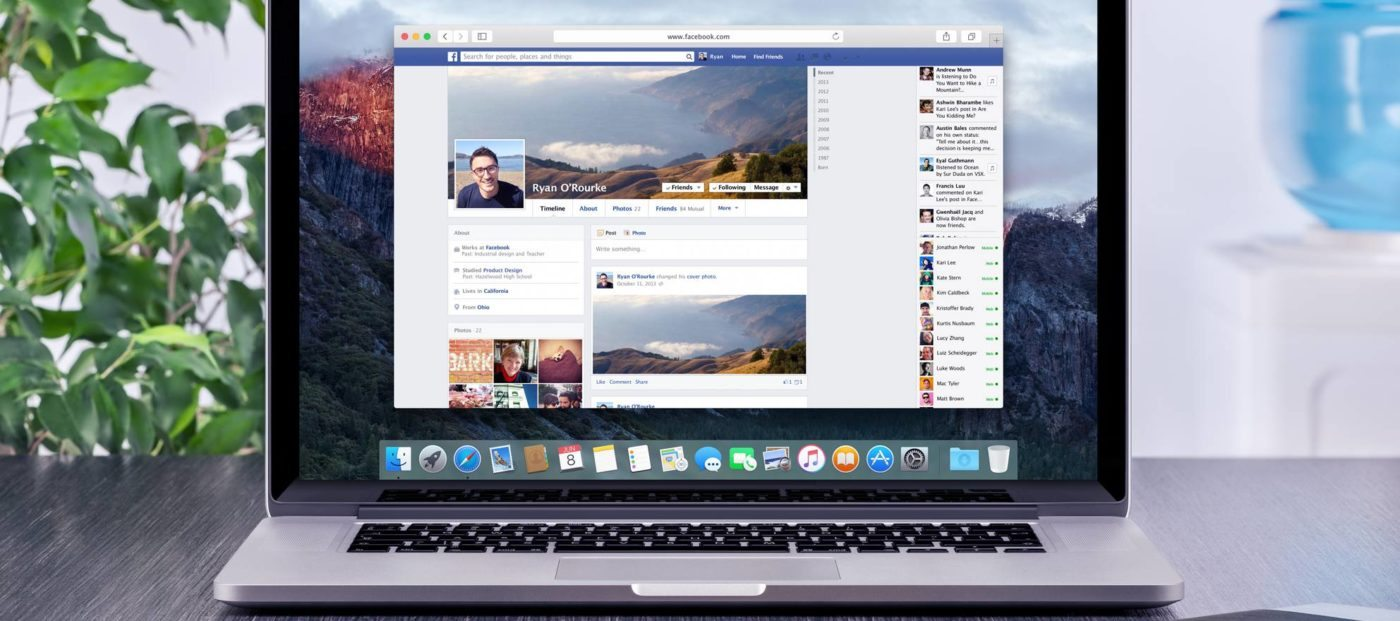 5 winning agent Facebook ads