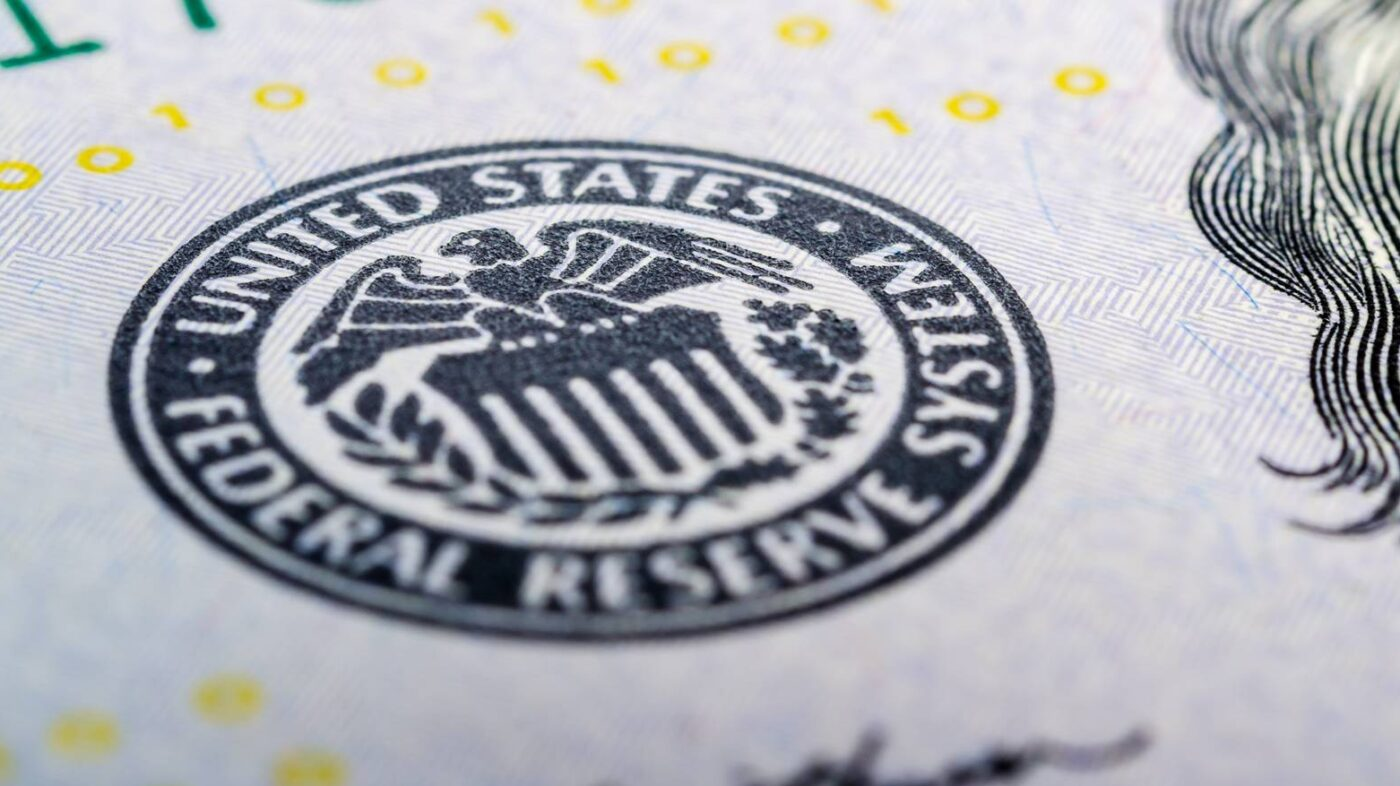 Near historic lows, mortgage rates see little movement in late July