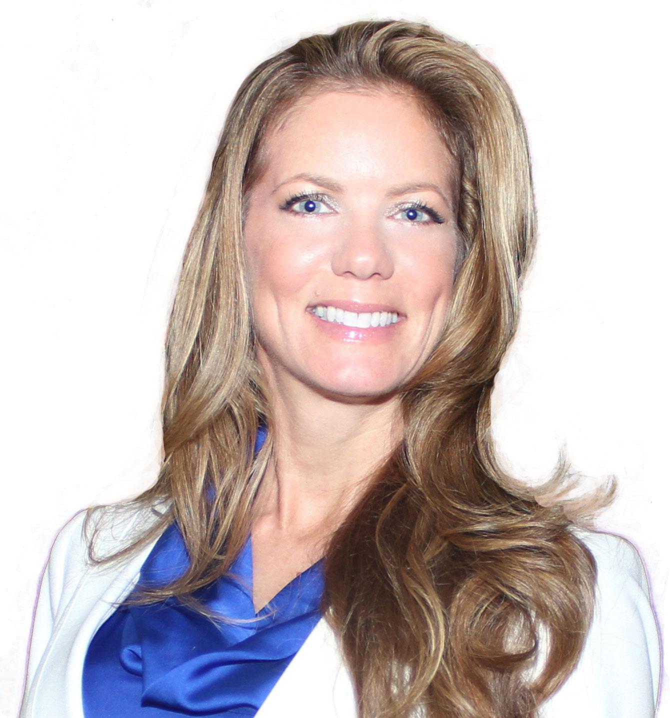 Cheryl Spangler