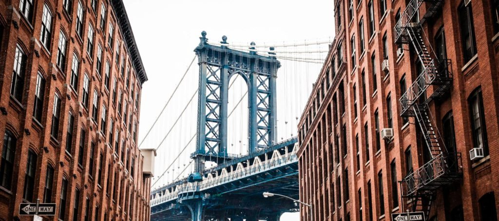 Millennials drive businesses toward commercial space in Brooklyn