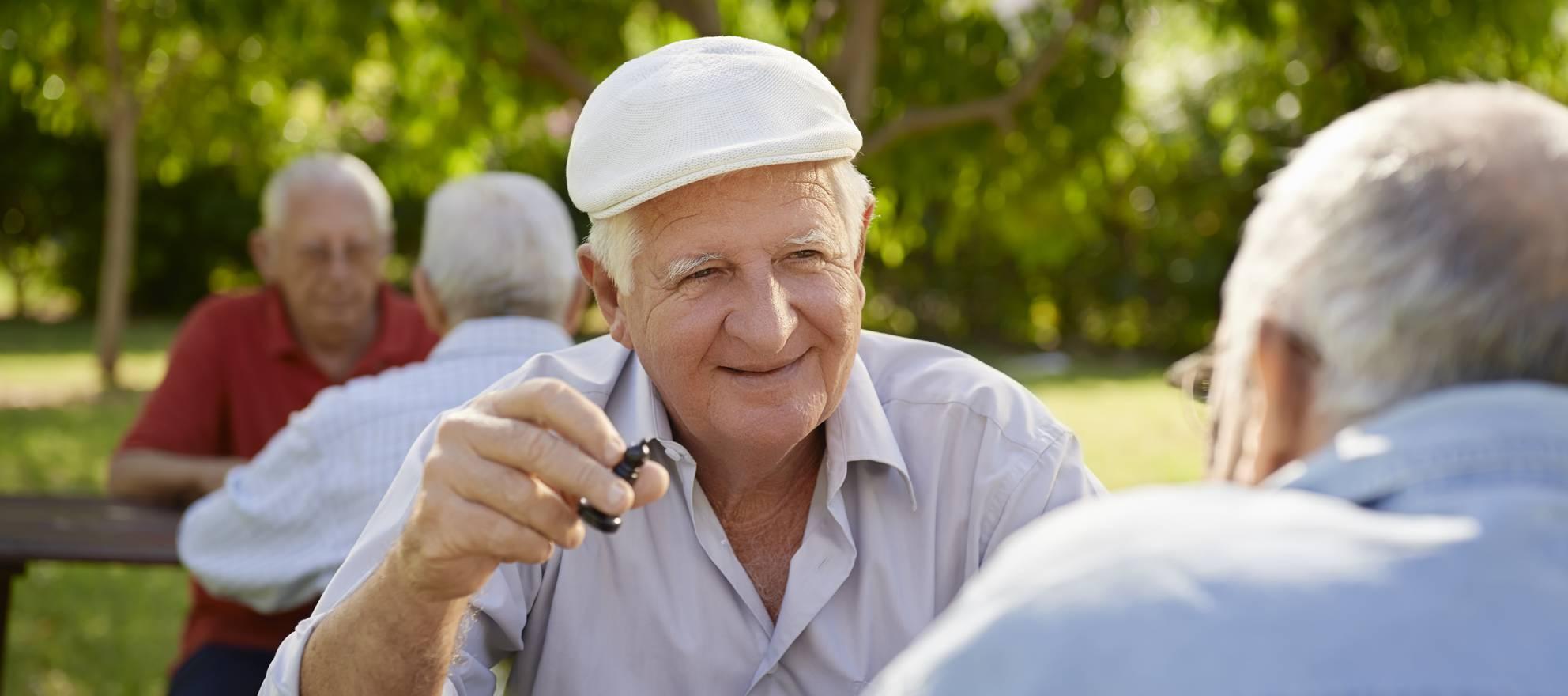 Podcast: Turn today's success into career longevity