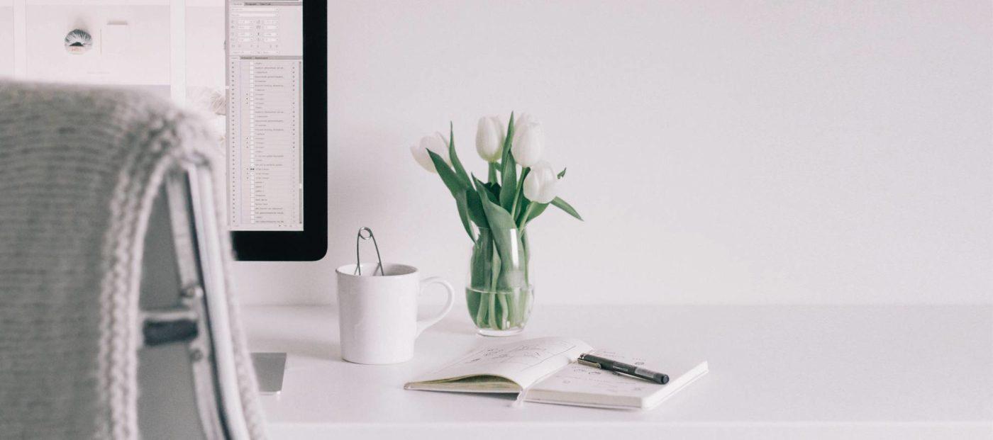 The least effective digital marketing tools
