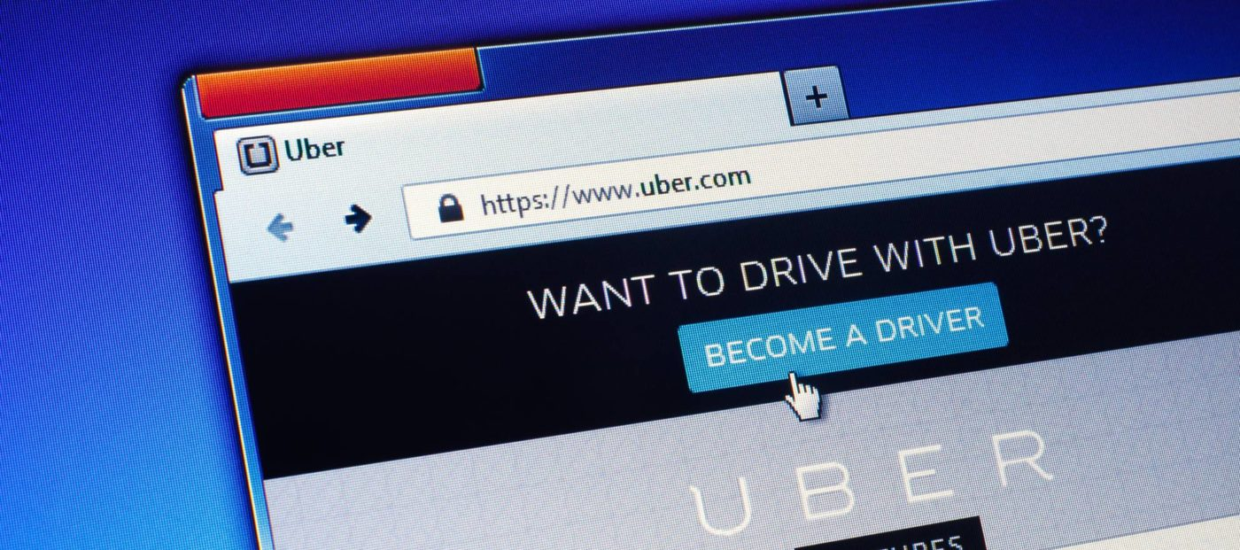 Worries for real estate mount as Uber independent contractor suit moves forward