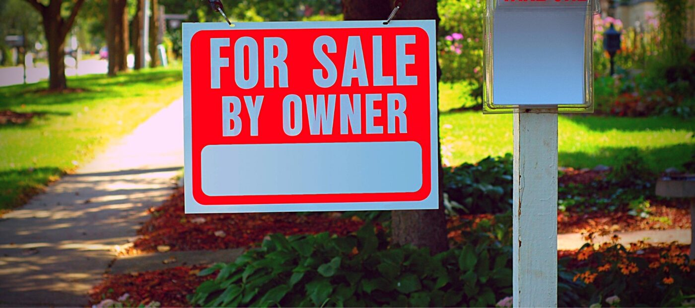 Prospecting for expired listings and FSBOs? 11 tips to get an edge