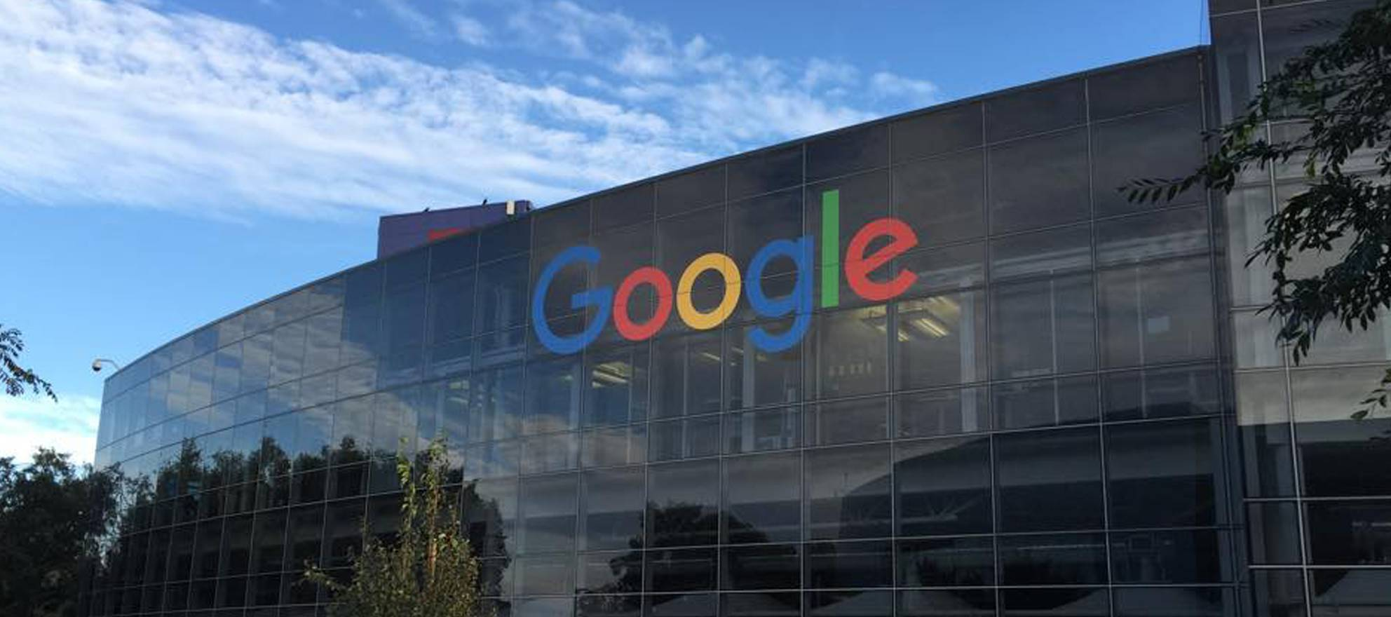 5 tips from Google for real estate agents