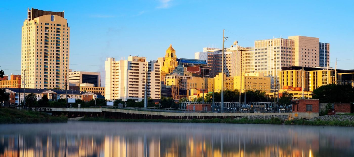 Rochester, Minnesota, sweeps Livability's 'Top 100 Places to Live' list