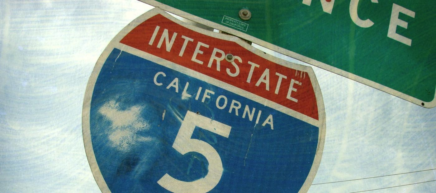 California dominates hottest housing market list