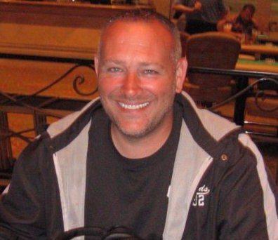 John Lakatosh