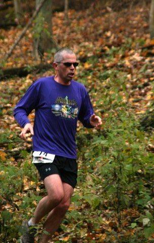 Jorge Run1