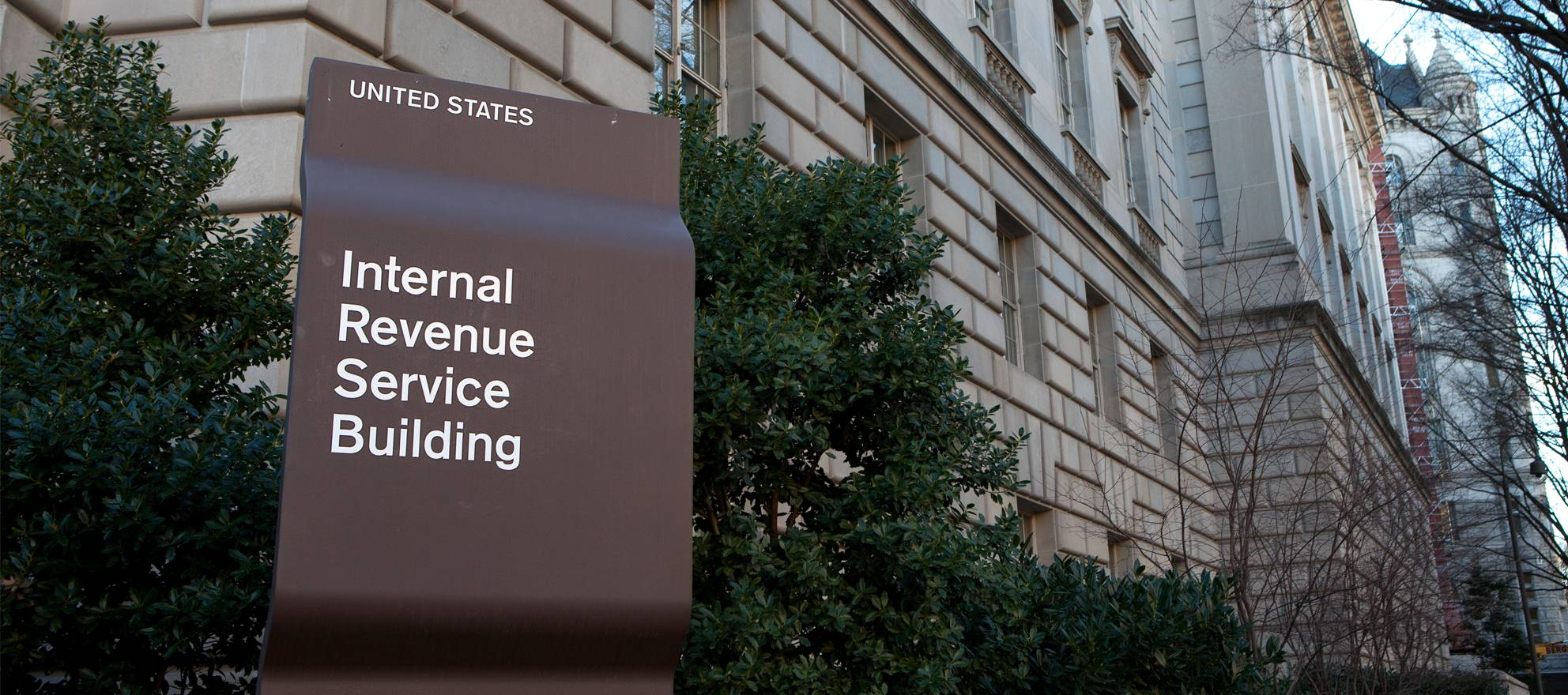 How to remove federal tax lien from consumer credit file