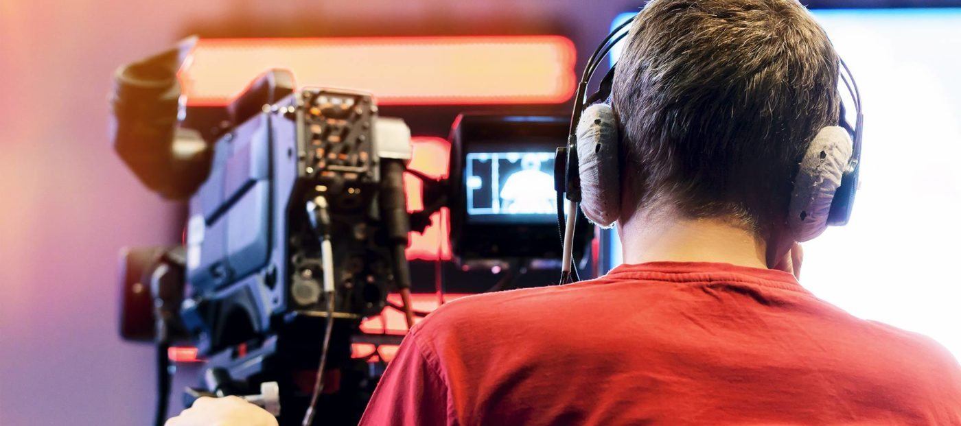 Advances in video software make it easy for agents to become top producers