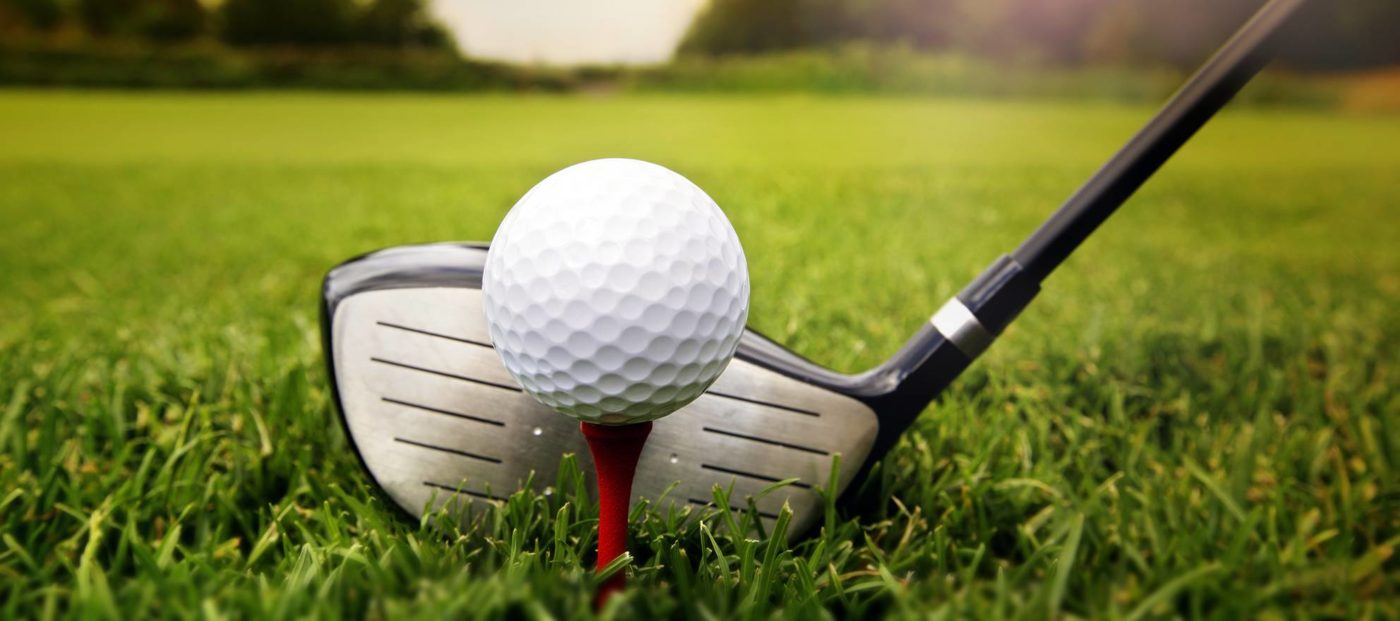 Video listing of the day: Life on the links