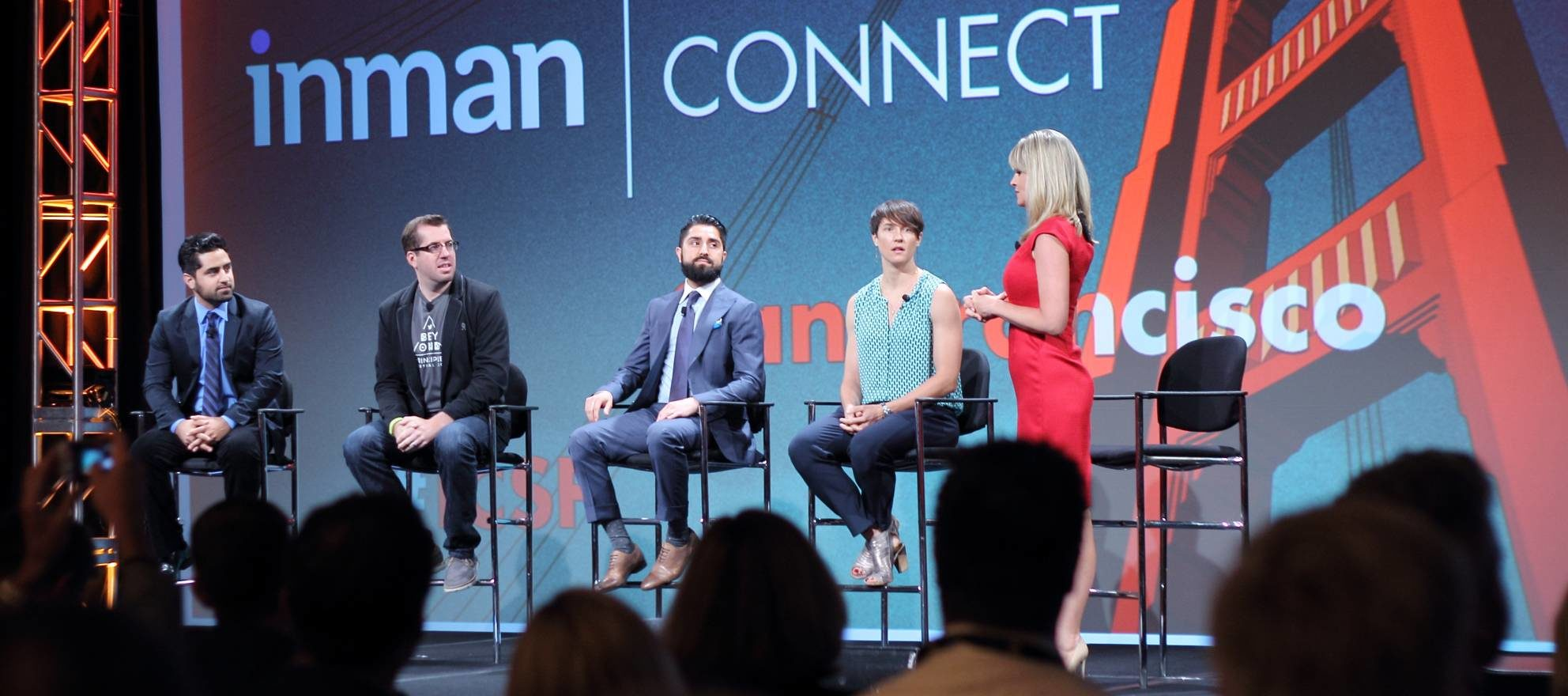 Millennial agents and consumers: What you need to know about this generation