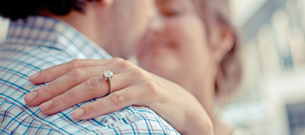 3 ways to help millennial homebuyers who are getting married