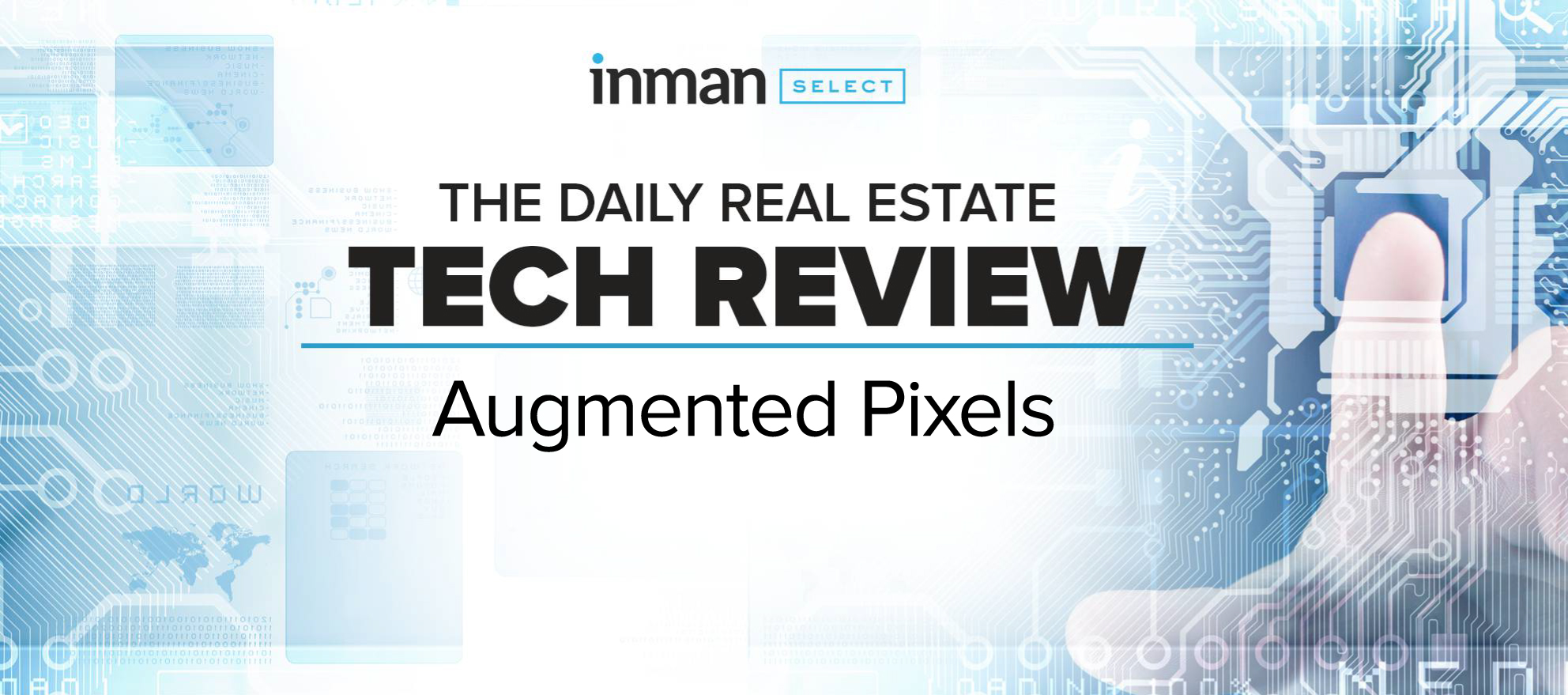 Can virtual reality player Augmented Pixels strengthen your sales?