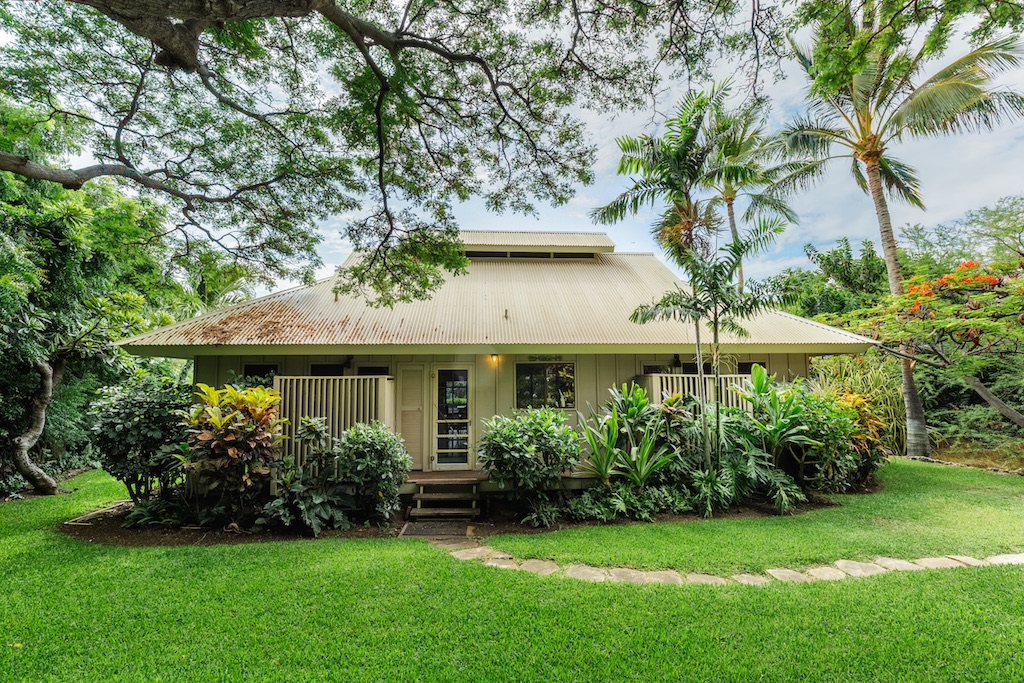 Waialea-Bay-Home-71
