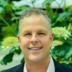 Craig N. Sylvestre