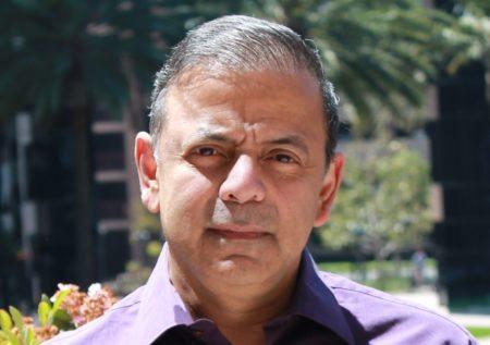 Don Ganguly