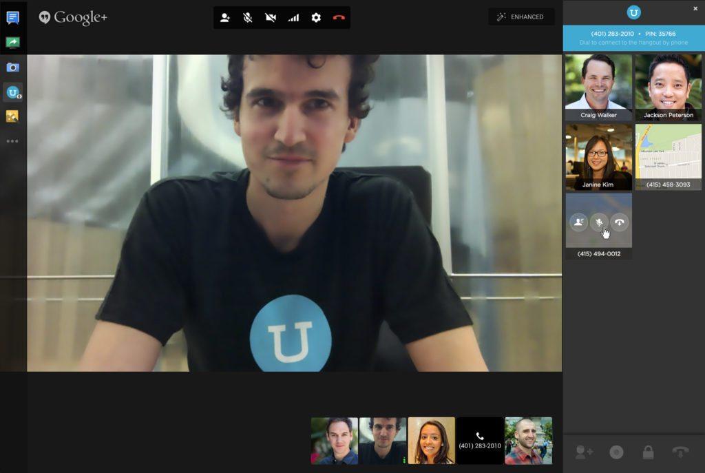 hangout-screenshot