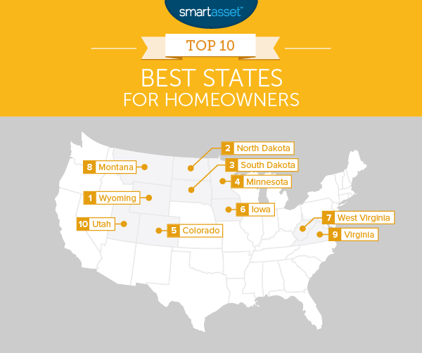 homeowners_2_map