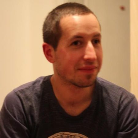 Lachezar Stamatov