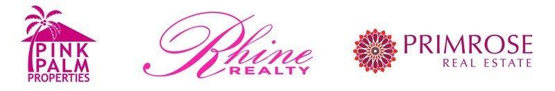 logo_example_pink