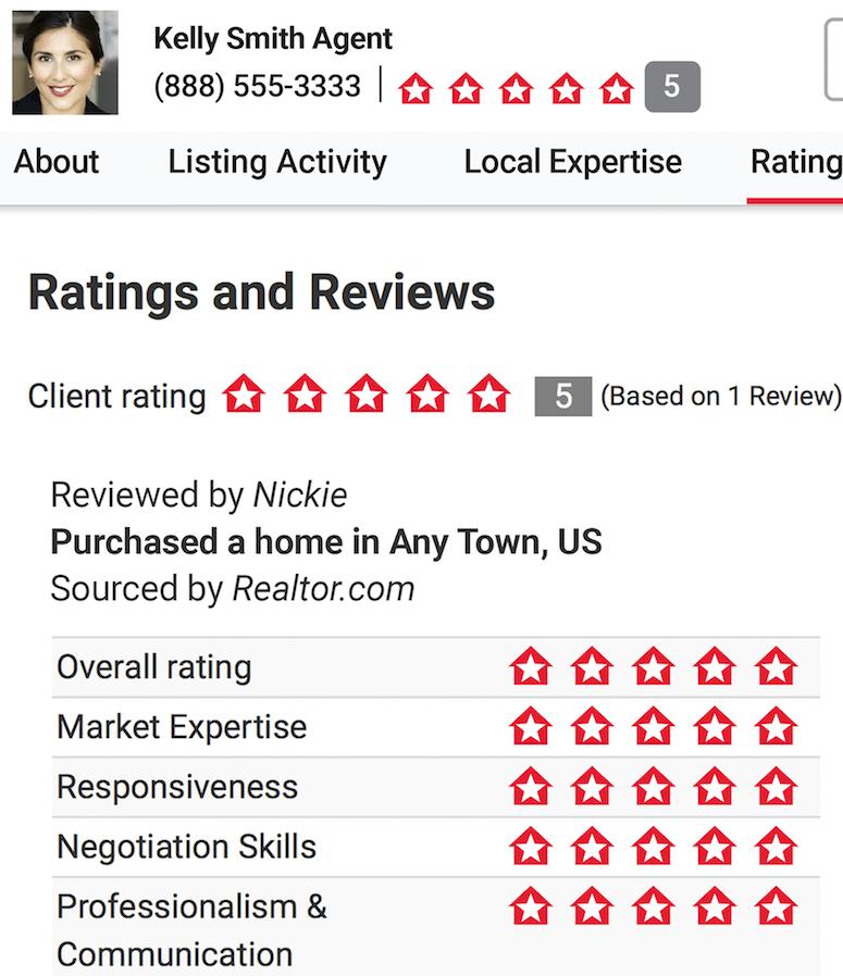 r.com-ratings-reviews