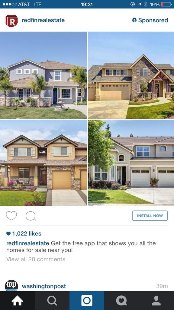 redfin_using_instagram_ads__1024