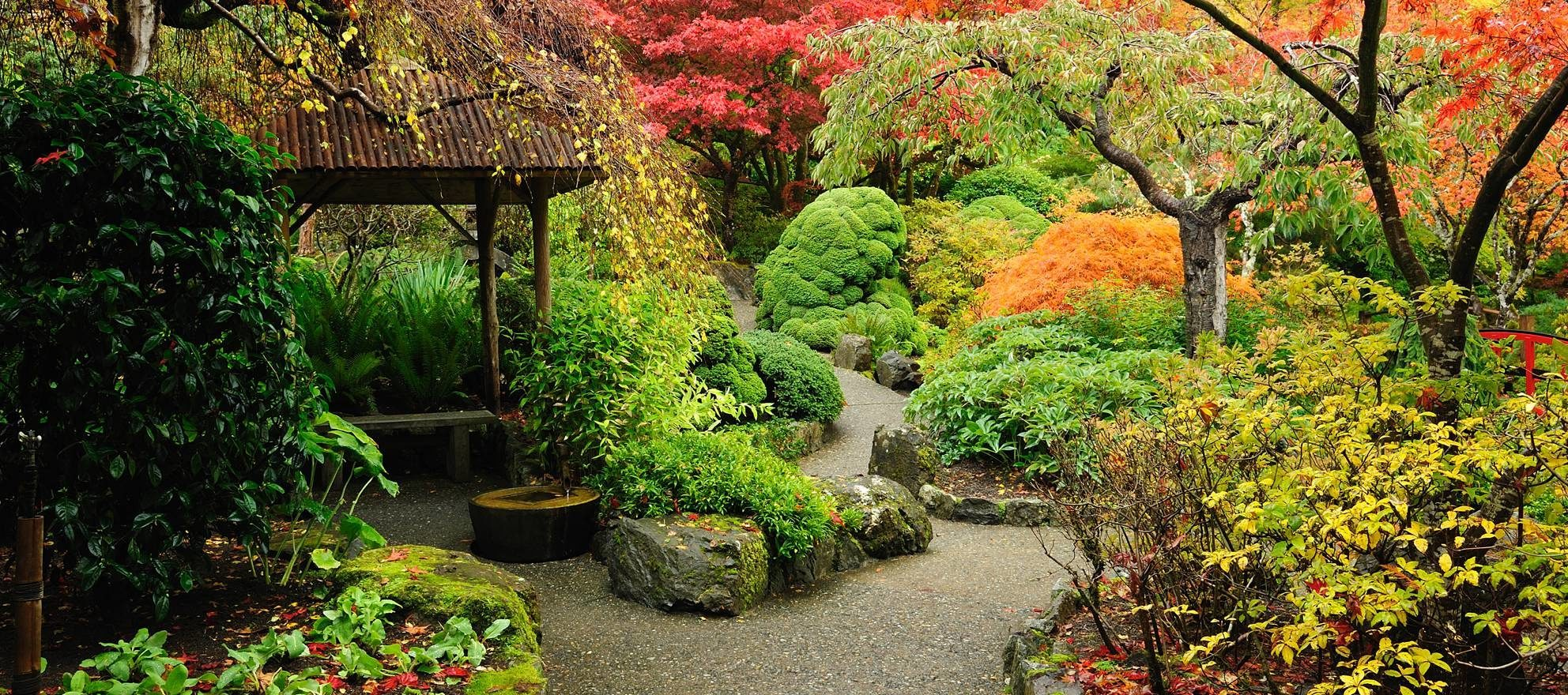 Agents should channel Zen gardeners to succeed with online leads