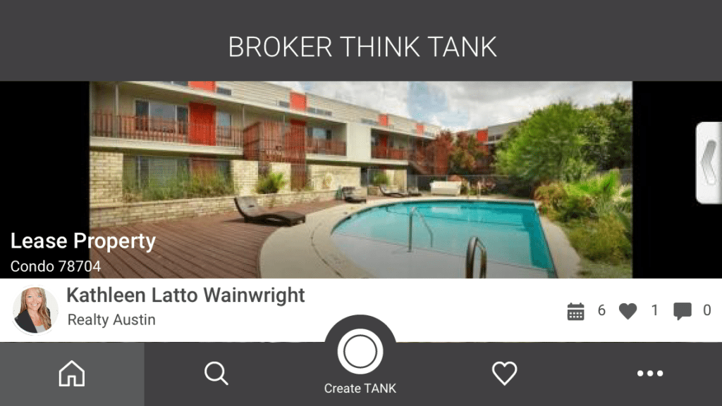 BrokerThinkTank_Lease