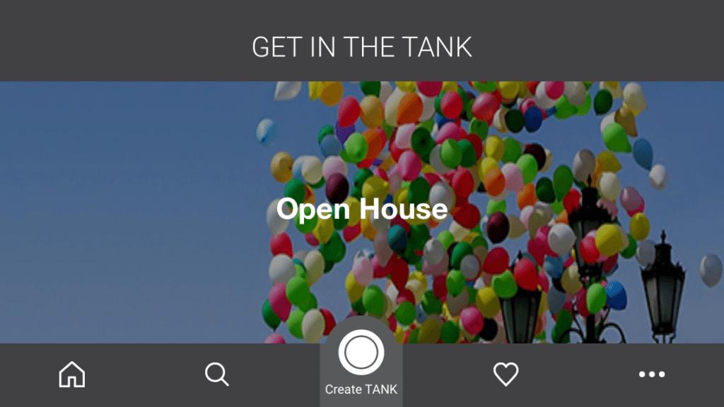 BrokerThinkTank_OpenHouse